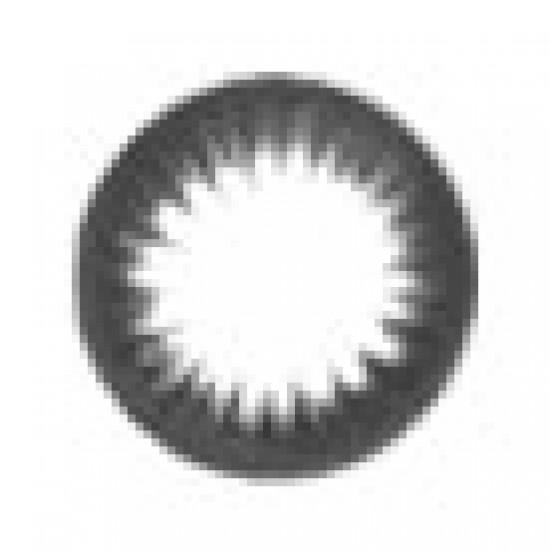 Neo Cosmo Circle Emotion N010 Ring Circle