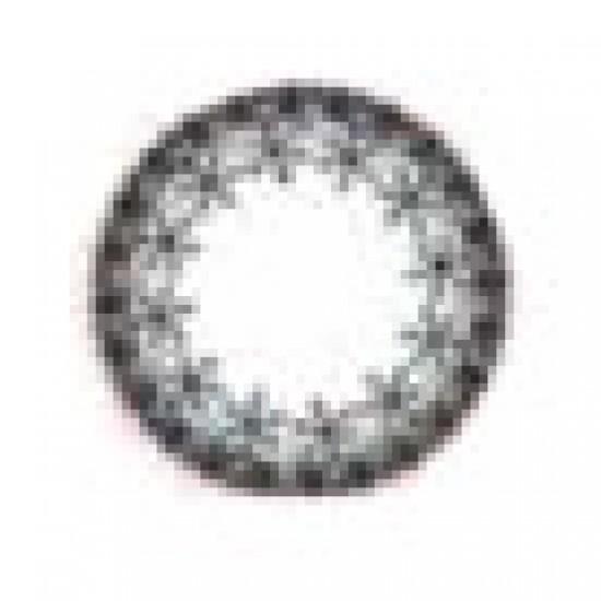 Neo Cosmo Circle Emotion N014 Carra Circle
