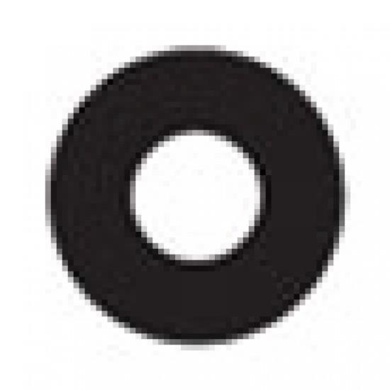 Neo Cosmo crazy N044 Бельмо чёрное